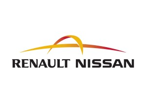 Renault Nissan logo-page-001