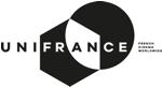 UniFrance logo 2016