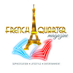 FRENCH_QUARTER_Magazine_blanc_