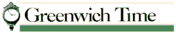 press-logo-Greenwich_Time_logo