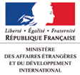 partner-Foreign-Affairs-ministry