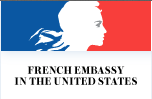 partner-French-embassy