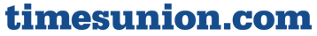 press-logo-timesunion