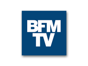 bfmtv_android2015