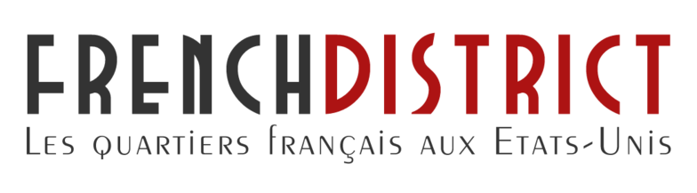partner-french-district