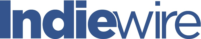 press-logo-indiewire