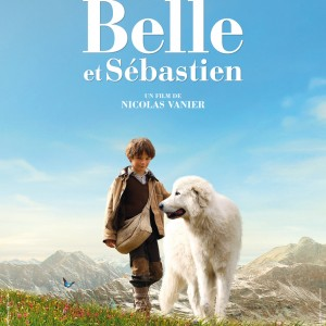 Belle and Sebastien (Belle et Sebastien)