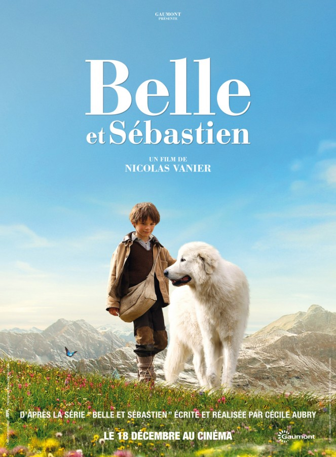 Belle And Sebastian Focus On French Cinema