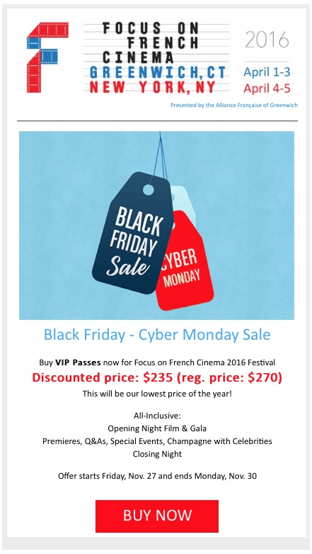 Black-Friday-Cyber-Monday-Discount-Message
