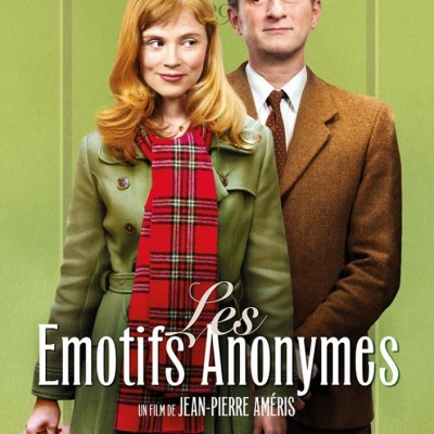 FFC2012-romantics-anonymous