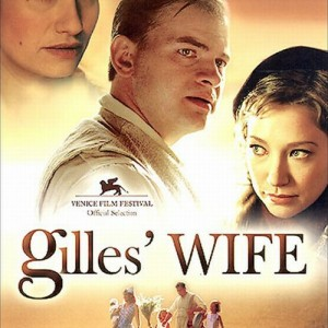 ffc2007-gilles-wife-5