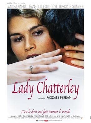ffc2008-lady_chatterley