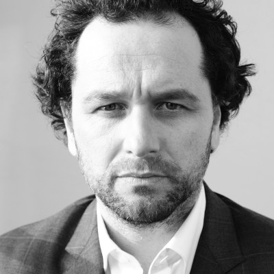 27-actor-matthew-rhys-opening-night-movie-come-what-may-en-mai-fais-ce-quil-te-plait-photo-by-stephane-kossmann