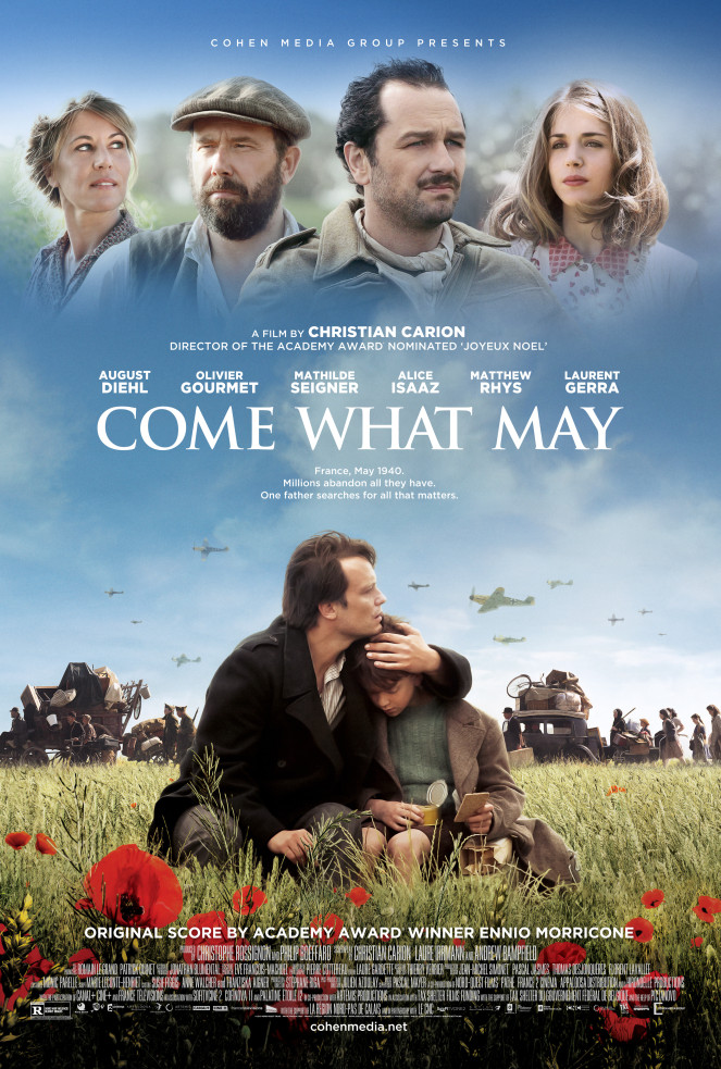 come-what-may_poster_goldposter_com_1-2
