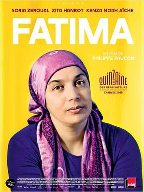 fatima featured image
