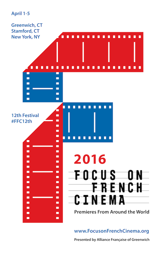 ffc-2016-poster-small