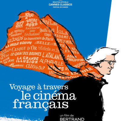 Journey Through French Cinema