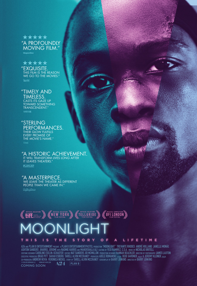 cineclub201704-MOONLIGHT-QUOTEPOSTER-WEB