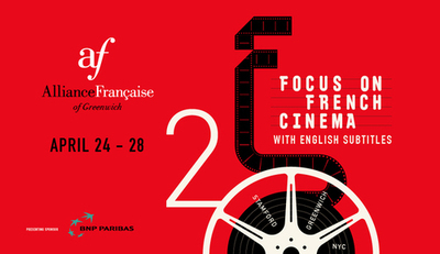 Focus on French Cinema