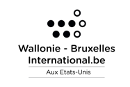 Wallonie-Bruxelle International NY